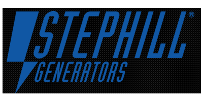 Stephill Generators Ltd