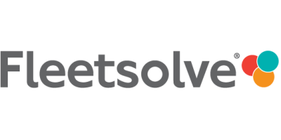 Fleetsolve