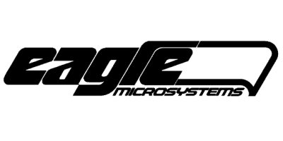 Eagle Microsystems