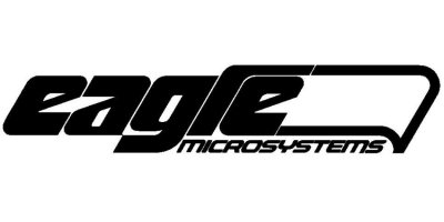 Eagle Microsystems, Inc.