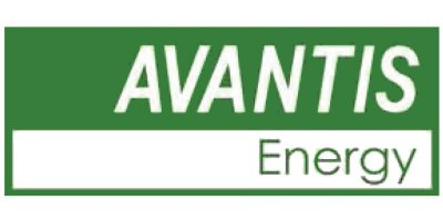 AVANTIS Energy Group
