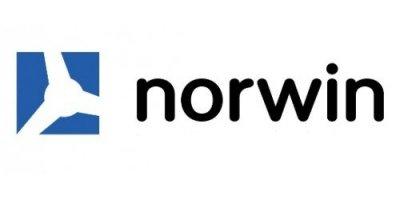 NORWIN A/S