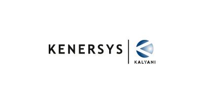 KENERSYS GmbH
