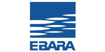 EBARA International Corporation