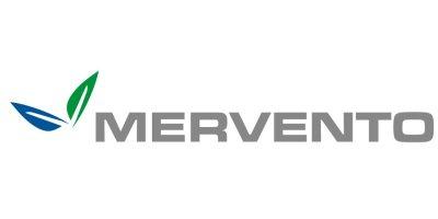 Mervento Ltd