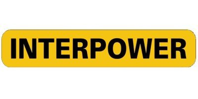 Interpower International Ltd