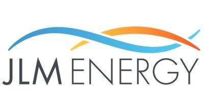 JLM Energy, Inc