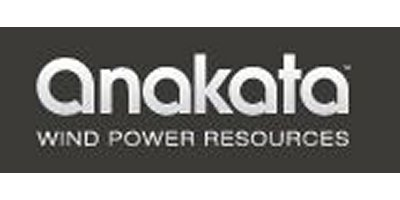 Anakata Wind Power Resources Ltd