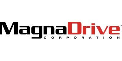 MagnaDrive Corporation