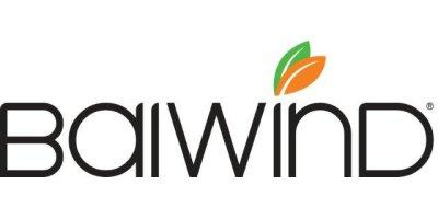 BaiWind S.L.