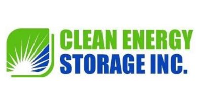 CLEAN ENERGY STORAGE INC