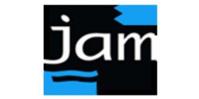 J.A.M Limited