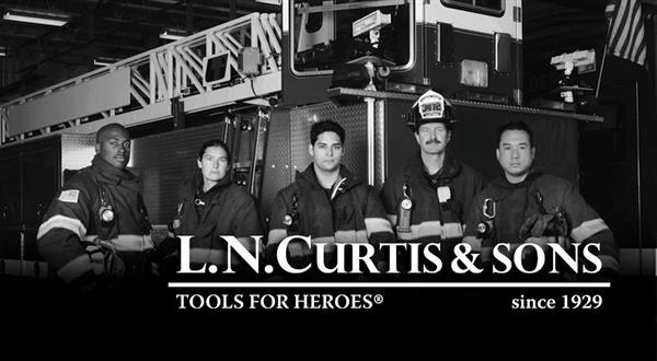 L.N. Curtis & sons