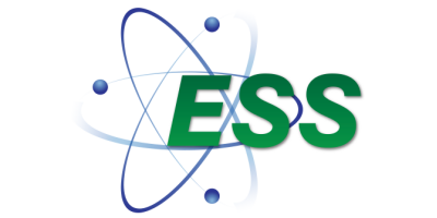 European Spectrometry Services (ESS) Limited