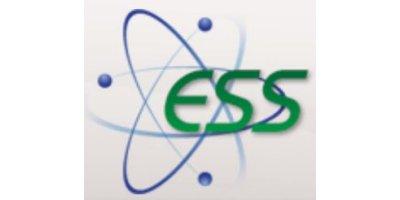 ESS Ltd.