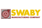 Swaby Manufacturing Company