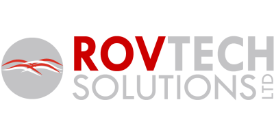 Rovtech Solutions Ltd.