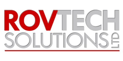 Rovtech Solutions Ltd
