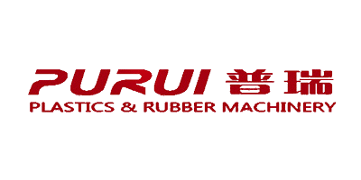 Purui Plastic & Rubber Machinery Co., Ltd