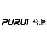 Chengdu PuRui Polymer Engineering Co., Ltd.