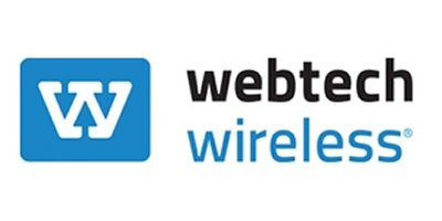 Webtech Wireless Inc.