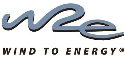 W2E Wind to Energy GmbH
