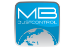 MB Dustcontrol BV
