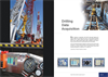 Drilling Data Acquisition Systems Brochure