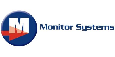 Monitor Systems Scotland Limited