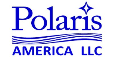 Polaris America, LLC