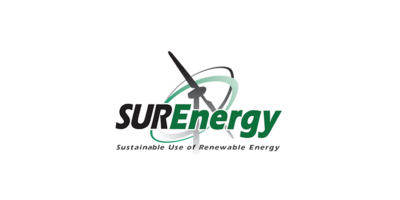 SUREnergy, LLC