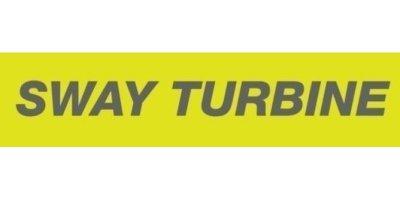 Sway Turbine A/S