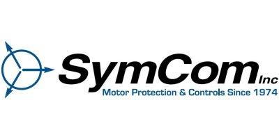SymCom, Inc.