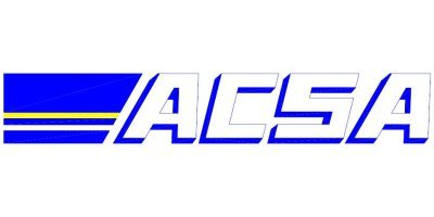 Aerogeneradores Canarios, S.A.(ACSA)