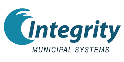 Integrity Municipal Systems (IMS)