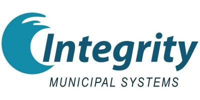 Integrity Municipal Systems