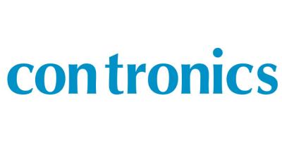 Contronics Limited