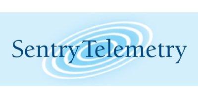 Sentry Telemetry