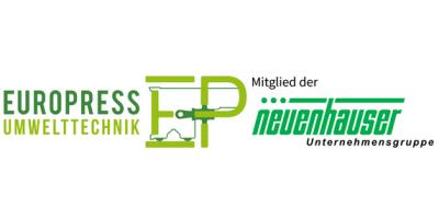 Europress Anlageb und Maschinenbau GmbH