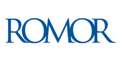 ROMOR Atlantic Limited