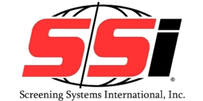 Screening Systems International, Inc. (SSI)