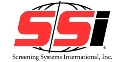 Screening Systems International, Inc. (SSI)