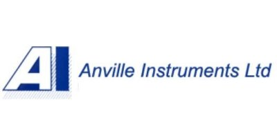 Anville Instruments Ltd