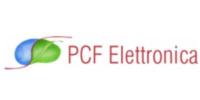 PCF Elettronica S.r.l.