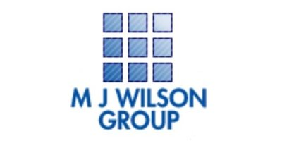 M J Wilson Group Ltd