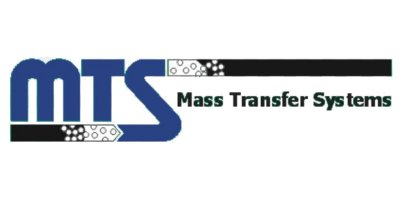 Mass Transfer Systems (MTS)
