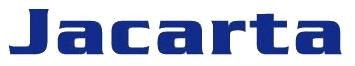 Jacarta Ltd