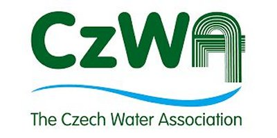 The Czech Water Association