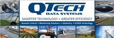 QTech Data Systems (NZ)
