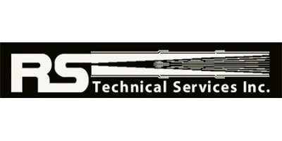 R.S. Technical Services, Inc